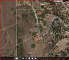 023290007 Palomino Ridge Ln - Photo 4
