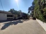 6198 Covington Way - Photo 15