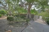 1720 1/2 Calle Poniente - Photo 25
