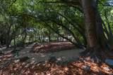 600 El Bosque Rd - Photo 20