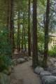 600 El Bosque Rd - Photo 21