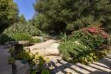600 El Bosque Rd - Photo 24
