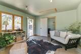 308 Drown Ave - Photo 21