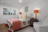 1221 Ontare Rd - Photo 10
