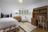 1221 Ontare Rd - Photo 11