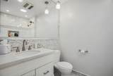 1221 Ontare Rd - Photo 12