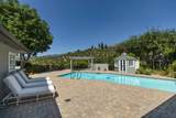 1221 Ontare Rd - Photo 13