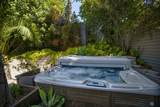 1221 Ontare Rd - Photo 16
