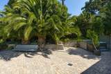 1221 Ontare Rd - Photo 17