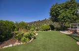 1221 Ontare Rd - Photo 18