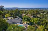 1221 Ontare Rd - Photo 19