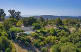 1221 Ontare Rd - Photo 20