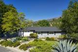 1221 Ontare Rd - Photo 3