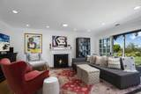 1221 Ontare Rd - Photo 4