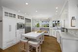 1221 Ontare Rd - Photo 5