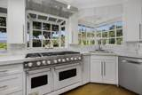1221 Ontare Rd - Photo 6