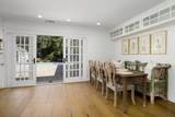 1221 Ontare Rd - Photo 7