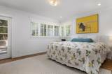 1221 Ontare Rd - Photo 8