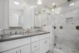 1221 Ontare Rd - Photo 9