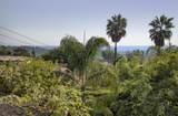 241 Mountain Dr - Photo 10
