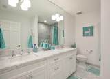 3755 Lincolnwood Dr - Photo 29