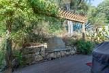 7 San Marcos Trout Clb - Photo 15