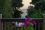 7 San Marcos Trout Clb - Photo 17