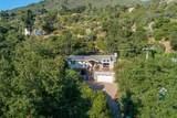 7 San Marcos Trout Clb - Photo 3