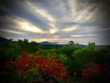 1186 Mountain Dr - Photo 5