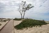 1519 Meadow Cir - Photo 36