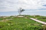 1519 Meadow Cir - Photo 38