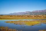 1519 Meadow Cir - Photo 39
