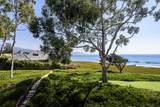 10 Seaview Dr - Photo 8