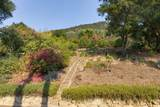 904 Toro Canyon Rd - Photo 12