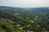 904 Toro Canyon Rd - Photo 13