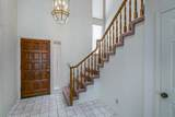 4425 Foxenwood Ln - Photo 2