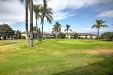 5950 Encina Rd - Photo 6