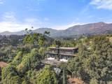 428 Toro Canyon Rd - Photo 18
