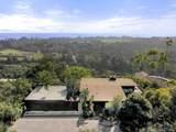 428 Toro Canyon Rd - Photo 19