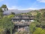 428 Toro Canyon Rd - Photo 21