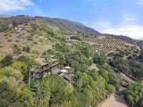 428 Toro Canyon Rd - Photo 22