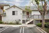 325 Ladera St - Photo 2