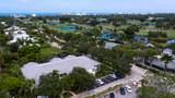 800 Gulf Drive - Photo 1