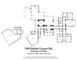 1900 Adobe Canyon Rd - Photo 20