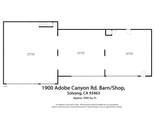1900 Adobe Canyon Rd - Photo 21