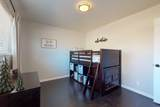 1105 Christina St - Photo 15