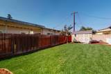 1105 Christina St - Photo 23