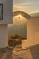 2081 San Marcos Rd - Photo 46