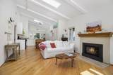 1736 Clearview Rd - Photo 4