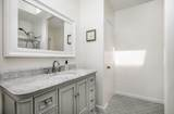 1736 Clearview Rd - Photo 9